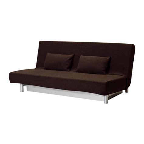 housse canapé lit page d 39 accueil ikea