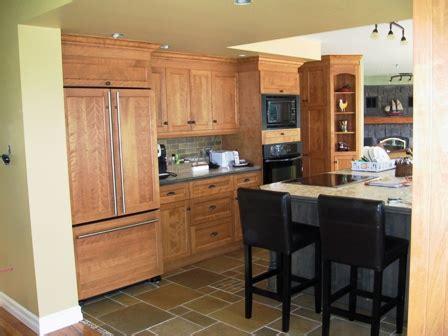 peinturer un comptoir de cuisine chroniqueur c 39 est l 39 armoirier l 39 ébéniste qui parle armoire