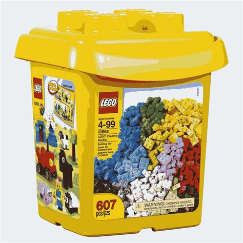 Lego Bricks   T.E.A.M. 4 Kids Pediatric Therapy