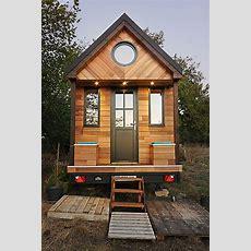 25+ Best Ideas About Tiny House Exterior On Pinterest