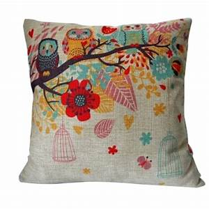 cheap throw pillow covers home furniture design With affordable pillow covers