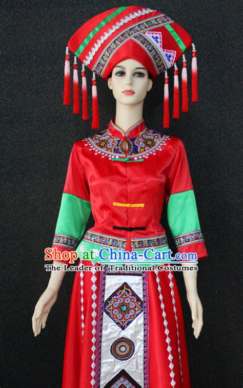 Chinese Deang Nationality Ethnic Clothes And Hat For Girls. Cheap Wedding Dresses Gumtree. Modern Wedding Dress Simple. Vintage Off The Shoulder Wedding Gown. Cheap Wedding Dresses Plus Size Under 100 Dollars. Beach Wedding Dresses In Australia. Modern Colored Wedding Dresses. Wedding Dress Mermaid Lace Sweetheart. Elegant Wedding Dresses 2016