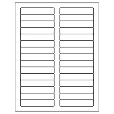 avery template 5366 file folder labels rjs labels