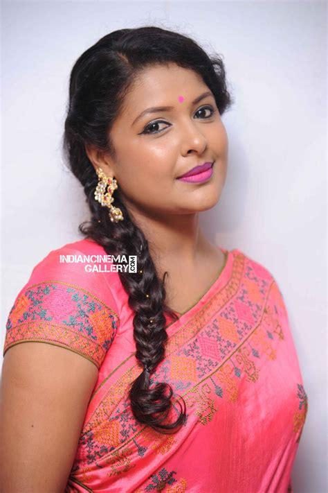 kannada actress jayashree raj jayashree raj stills 5