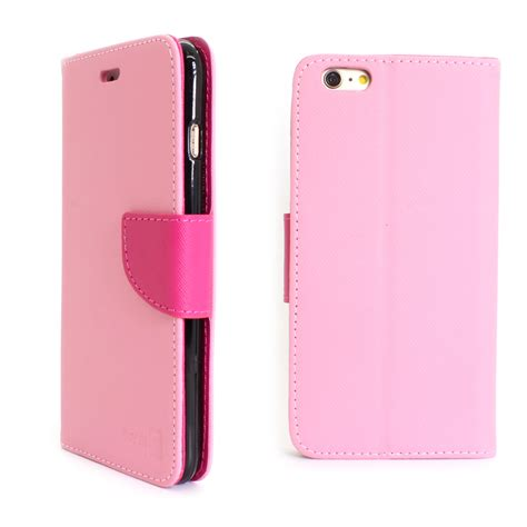 phone cases iphone 6 plus wallet phone phone cover with screen for iphone 6s