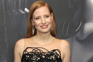 Jessica Chastain dives into world of poker for 'Molly's ...