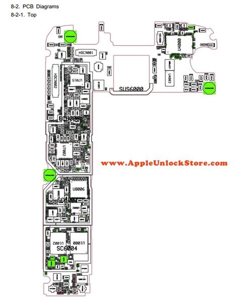Appleunlockstore Service Manuals Samsung Galaxy