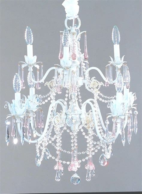 Nursery With Chandelier by 35 Inspirations Of Small Chandelier For Nursery