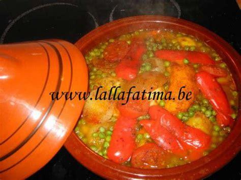lalla fatima cuisine la cuisine marocaine chez lalla fatima auto design tech