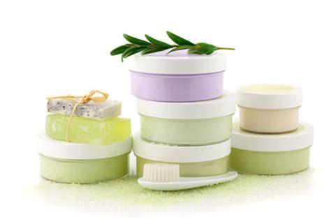 kosmetik selber machen shop jojoba 246 l in naturseifen und kosmetik naturseife und