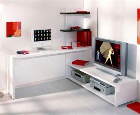 bureau etagere design bureau design pas cher chaises meubles etagere