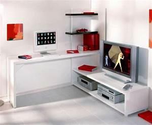 Etagere De Bureau : bureau design pas cher chaises meubles etagere bibliotheques images photos bureau de luxe ~ Teatrodelosmanantiales.com Idées de Décoration