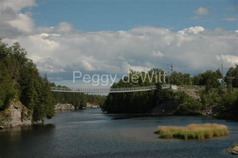 campbellford ontario peggy dewitt photography