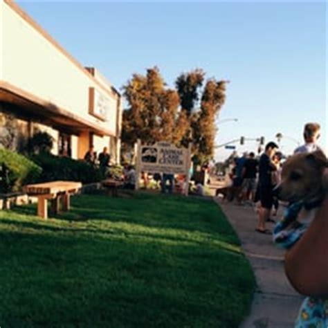 garden grove humane society golden state humane society 132 photos 375 reviews