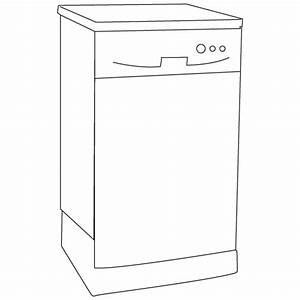 Brancher Un Lave Vaisselle : branchement et mise en route du lave vaisselle ~ Dailycaller-alerts.com Idées de Décoration