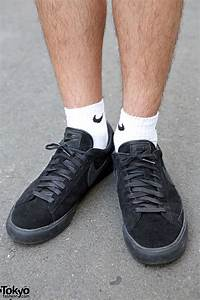 Air, Jordan, Tank, Comme, Des, Garcons, X, Nike, Sneakers