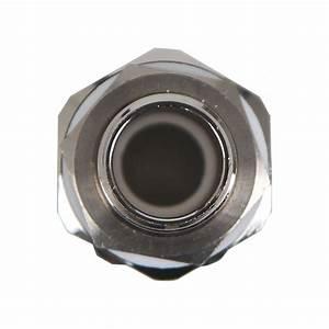 Osd1  U0026gt  Industrial
