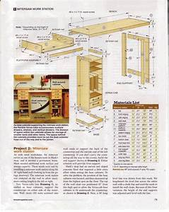 The Art Of Woodworking Wood Carving