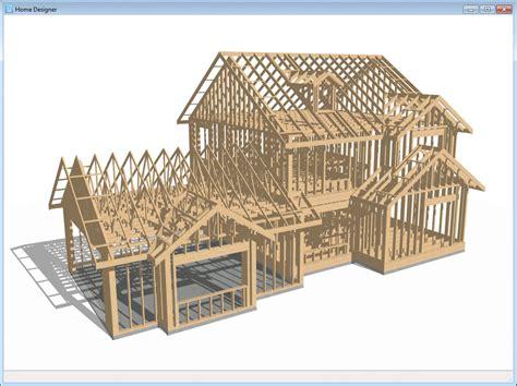 chief architect home designer interiors amazon com home designer pro 2014 software