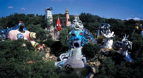 Home  The Tarot Garden Official Website