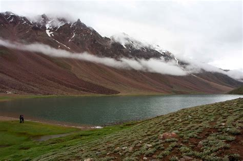 Himachal Pradesh: Other than Mountains, these Beautiful ...