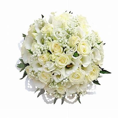Flowers Bouquet Bouquets Roses Flores Tubes Bridal