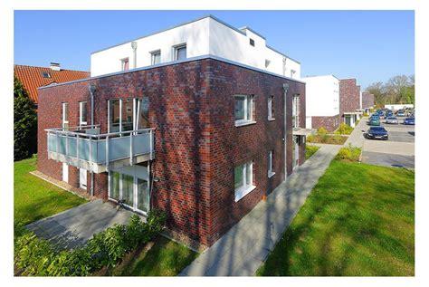 Wohnung Mieten Oldenburg Niedersachsen by Wohnung In D 26125 Oldenburg Oldenburg Ohmstede