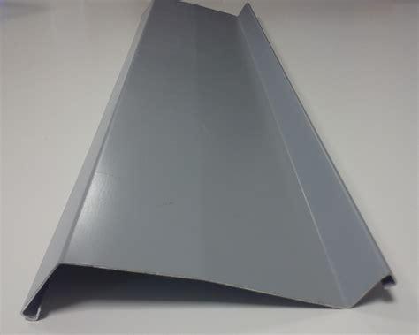 pergola bioclimatique pergola aluminium pergola toile