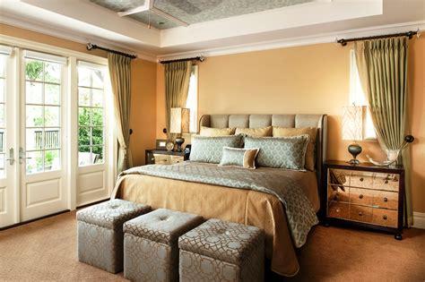 Images Of Master Bedrooms Best Master Bedroom Paint Fresh