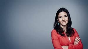 CNN Profiles - Isa Soares - Anchor and Correspondent - CNN