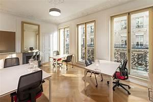 Location De Bureaux Paris Opra Centres D39affaires