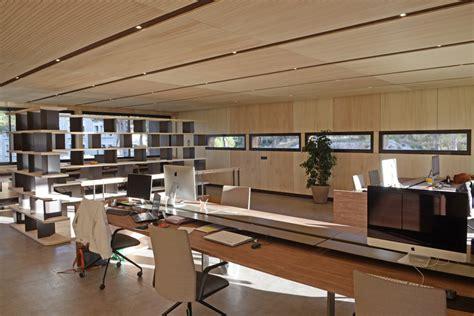 bureau aix en provence bureau 410m à aix en provence popup house
