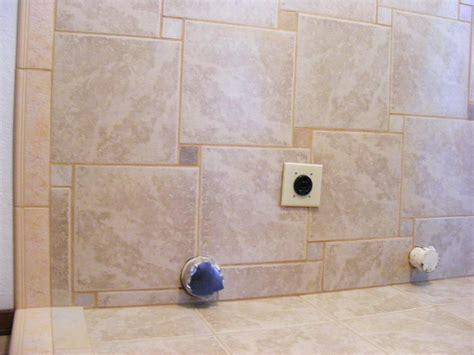 bathroom ceramic wall tile ideas homeofficedecoration bathroom ceramic wall tile ideas