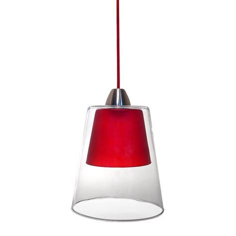 luminaire led pour cuisine luminaire cuisine suspension luminaire suspendu cuisine