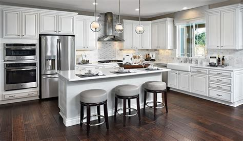 best for kitchen cabinets 118 best images about kitchens we on 7766