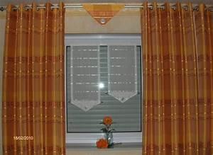 Gardinen Für Wohnwagen : gardinen und vorh nge f r caravan wohnmobile und zuhause sofort k nnen sie ~ Orissabook.com Haus und Dekorationen