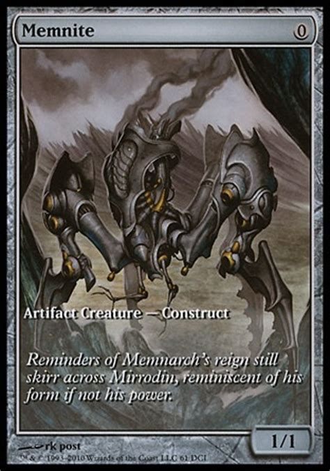 try new phyrexia at game day