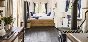 Tiny House Stellplatz : mini ferienh user zum mieten tiny houses ~ Frokenaadalensverden.com Haus und Dekorationen