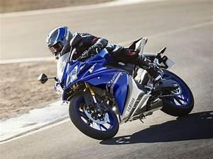 Cote Argus Gratuite Moto : argus moto yamaha yzf cote gratuite ~ Medecine-chirurgie-esthetiques.com Avis de Voitures