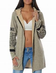 Damen pullover ebay