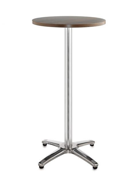 bistro table bistro tables bar