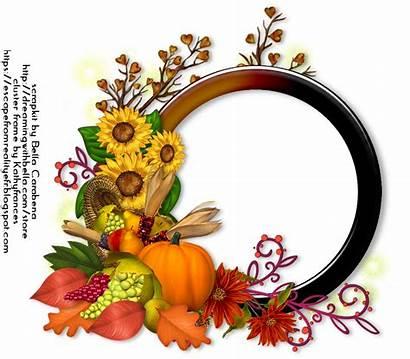 Frames Cluster Autumn Ftu Kathyfrances Sample Using