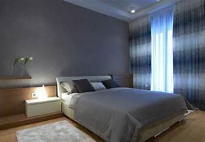 Kleines Schlafzimmer Farblich Gestalten : schlafzimmer gestalten farblich ~ Bigdaddyawards.com Haus und Dekorationen