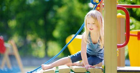 Biežāk pieļautās vecāku kļūdas bērnu drošības un veselības ...