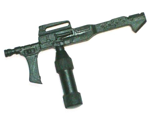 flamethrower incendiary weapon   scale weapon