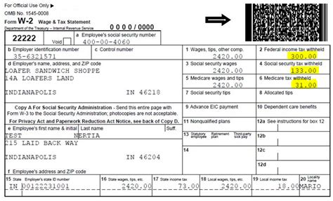 how to determine your total income tax withholding tax