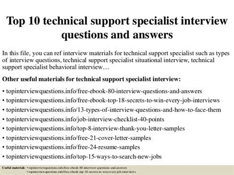 Top 10 Technical Support Specialist Interview Questions. Desk Placard. Metal Glass Coffee Table. All Star Desk. Desks For Tweens. Dj Tables For Sale. Tea Tables. Outdoor Water Table. Walmart Desks For Sale