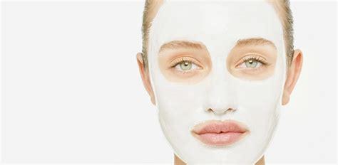 masques visage maison recette de grand m 232 re pour masque visage