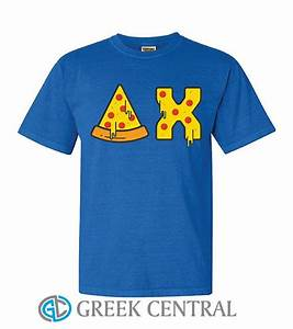 13 best delta chi images on pinterest delta chi With greek letter clothing