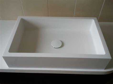 lavello in corian lavelli cucina in corian